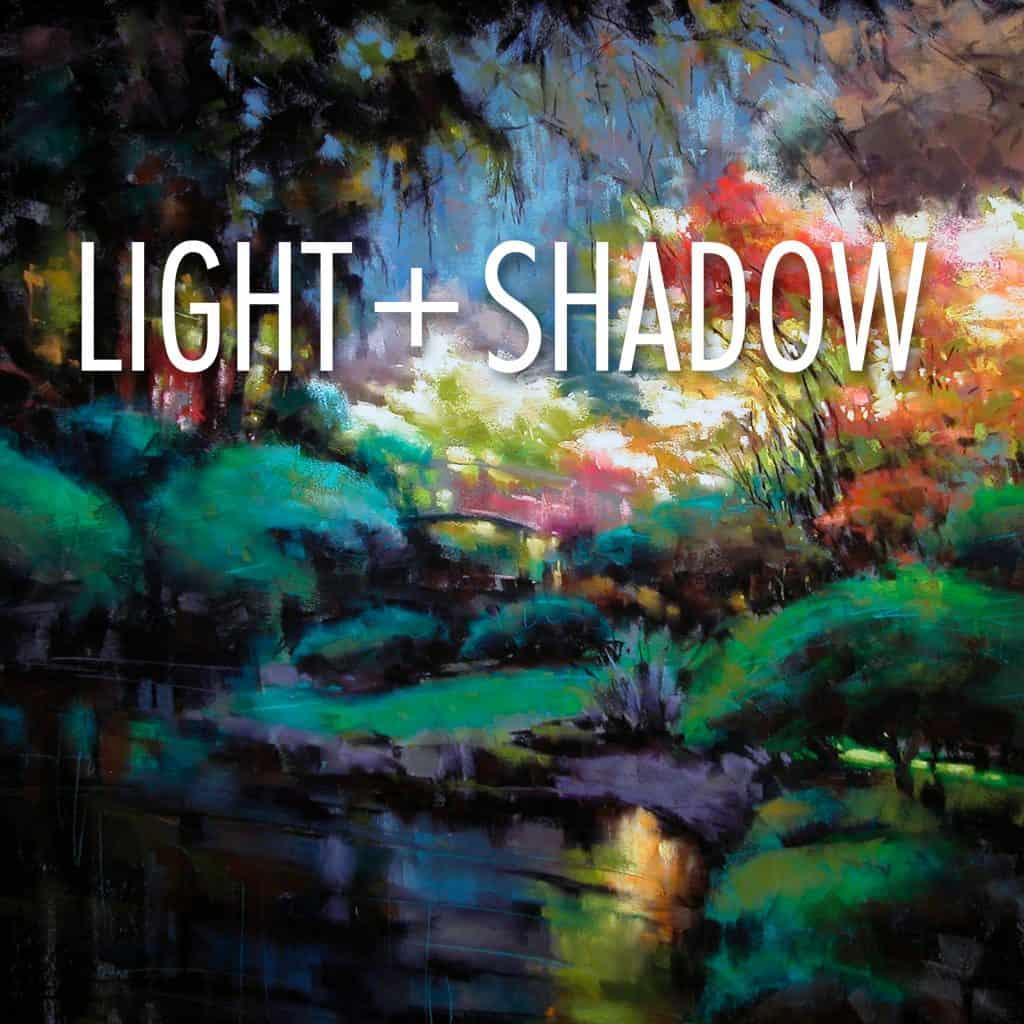 Light Shadow Sales Thumb