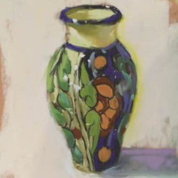 How-to-Paint-a-Patterned-Vase-in-Pastel-360x360
