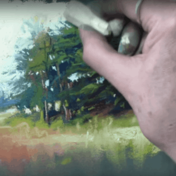 Mini-Demo-Pastel-Painting-Video-360x360