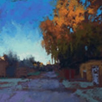 groove-1-360x360