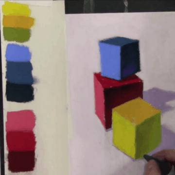 primary_cubes-360x360