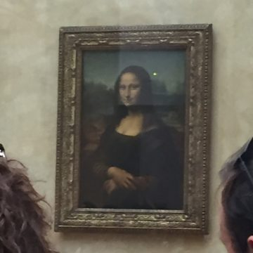 seeing-mona-2-360x360