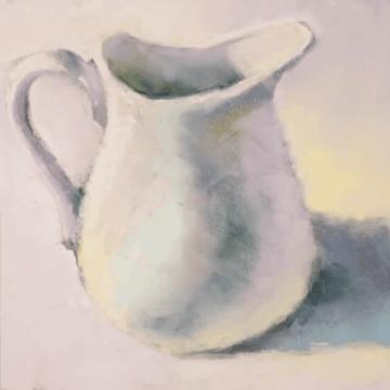 white_vase_feat1-360x360